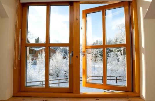 windows-537x351